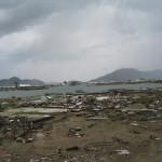 Bandah Acheh 2005